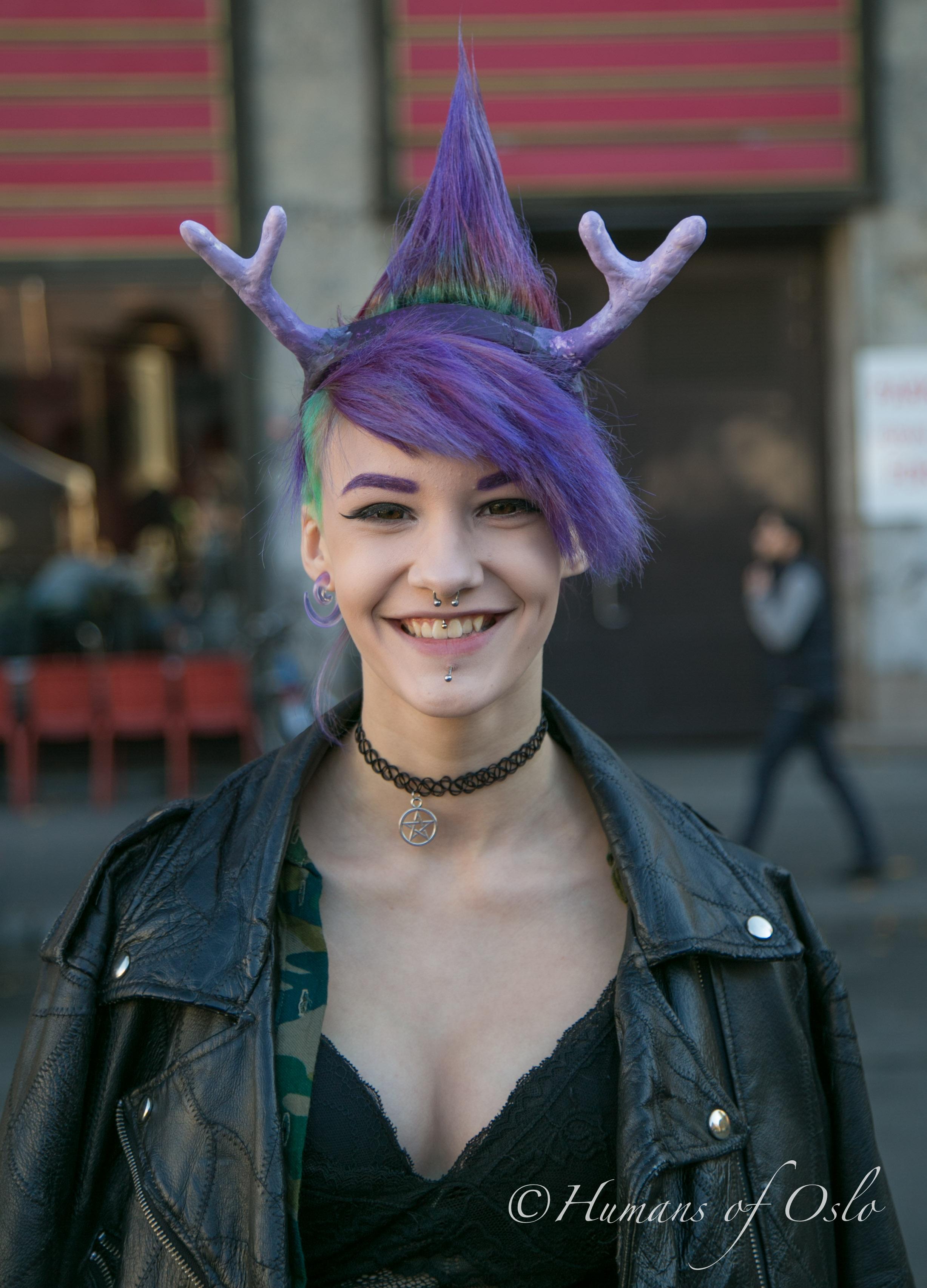 flirt.com møt single kvinner på nettet via vår datingside kåte eldre damer østfold